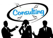 Devenir consultant SAP