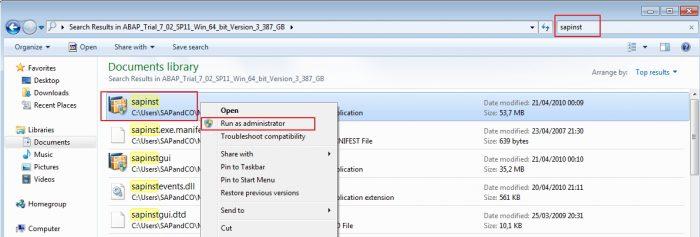 netweaver-27-installation-de-netweaver