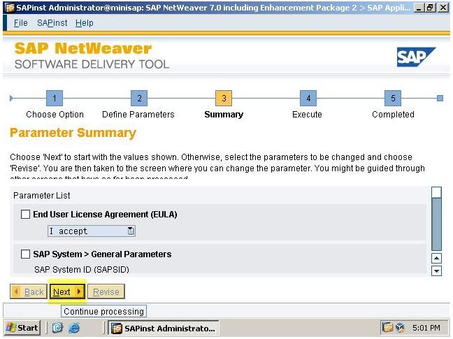 netweaver-33-installation-de-netweaver