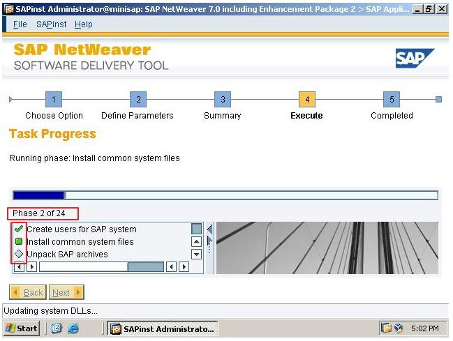 netweaver-34-installation-de-netweaver