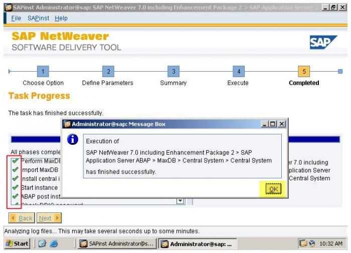 netweaver-35-installation-de-netweaver