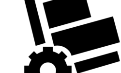 stock consignation SAP