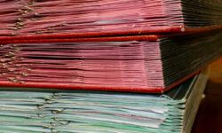 Dématérialisation Factures Fournisseur SAP
